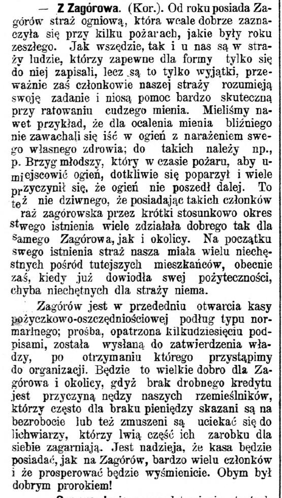 Gazeta Kaliska 1901 nr 48