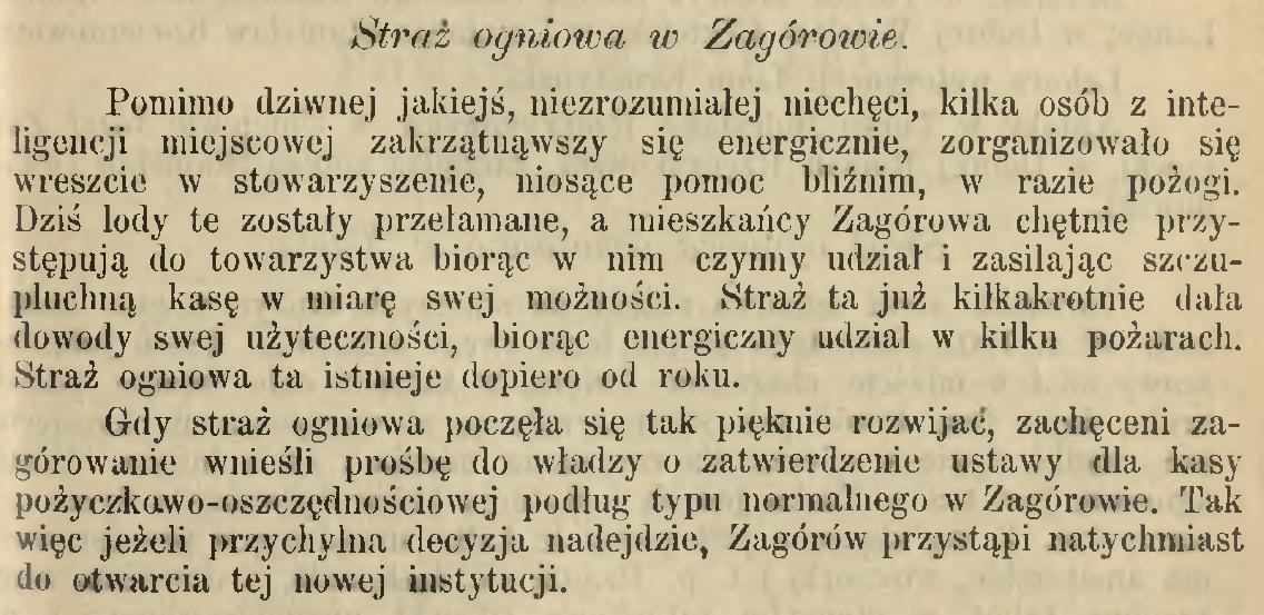 Kaliszanin 1902
