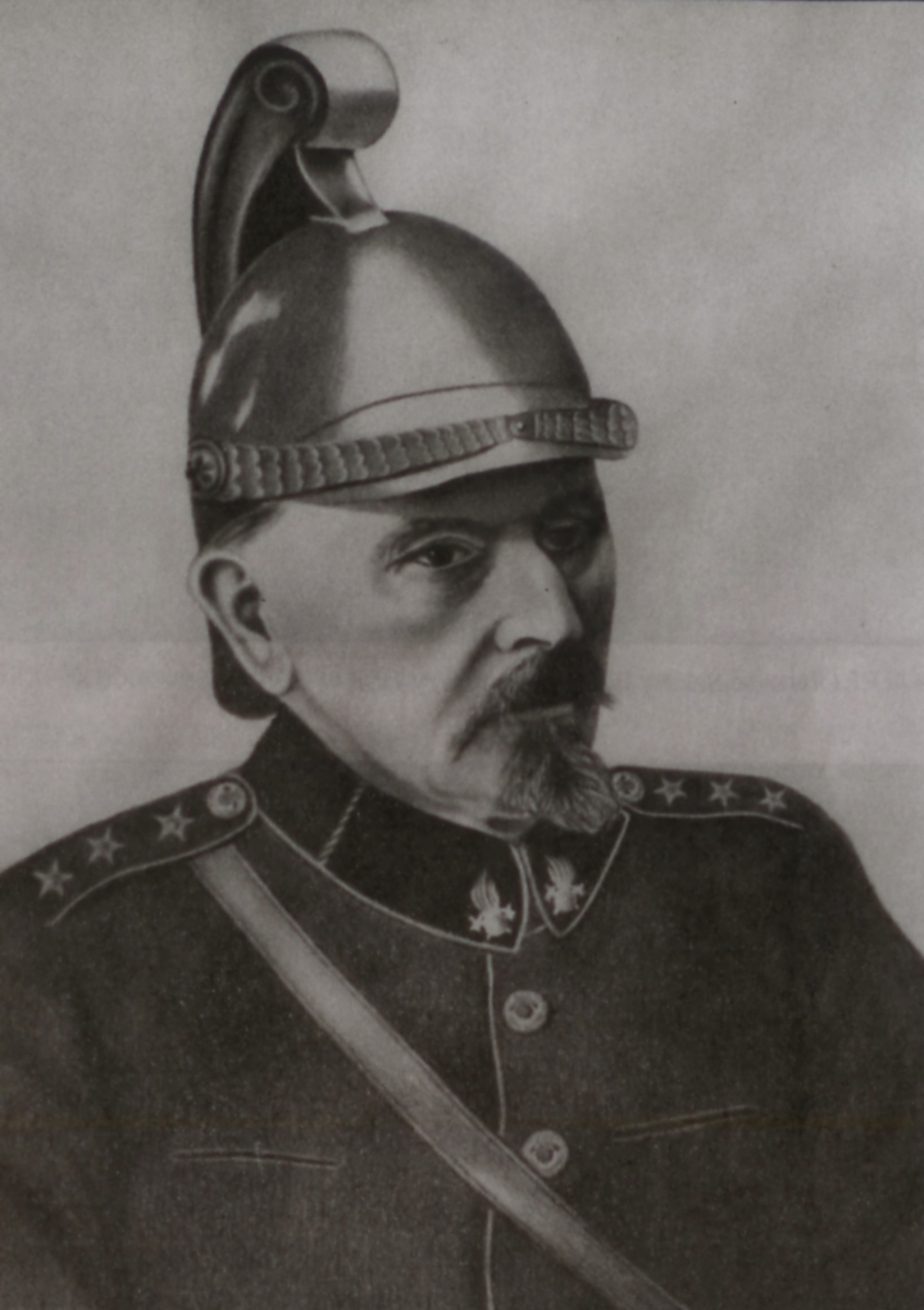 lidmanowski