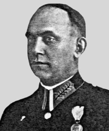 Teofil Klechamer