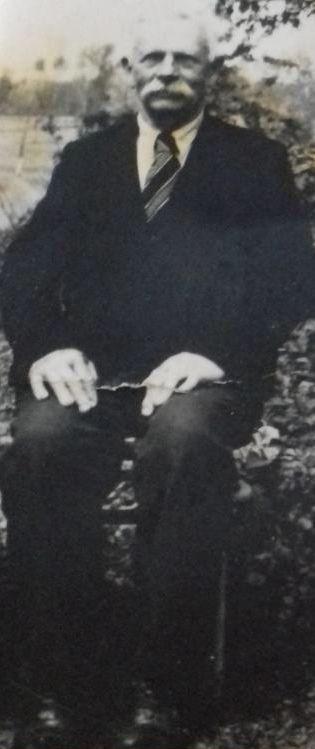 Władysław Marcjan (1874-1965)