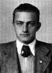 Siegfried Seidl