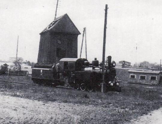Stacja 2