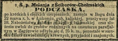 nekrolog_podczaska_melania